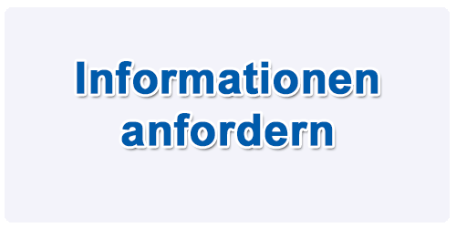 Informationen Maschinenleasing bauXpert Schnepf
