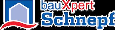 bauXpertleasing