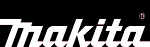 Makita Maschinenleasing bauXpert Schnepf